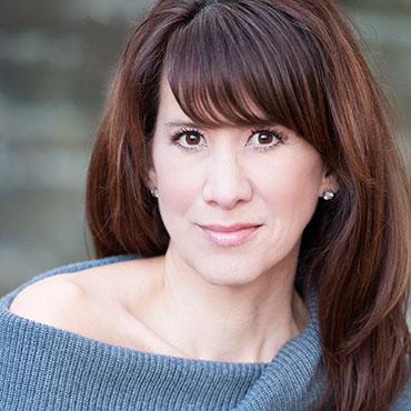 Lisa Carrier Baker