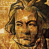 Beethoven's Nifty Numbers