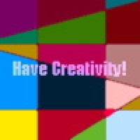 HaveCreativity
