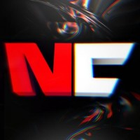 Nyte Clan