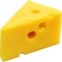 Le Cheesers