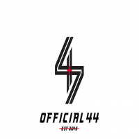 Official 44