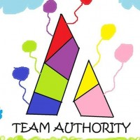 Team Authority