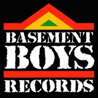 Basement Boys