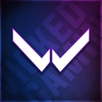 WicKed Gaming