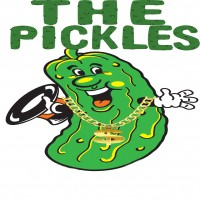The Pickles 2.0