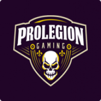 ProLegion Gaming