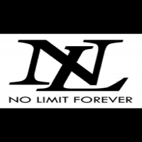 no Limit mafia