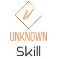 Unknownskillz