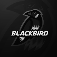 BlackbirdGaming
