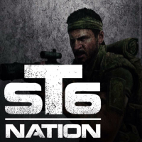 ST6 NATION
