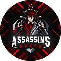 Assassin Haven GG