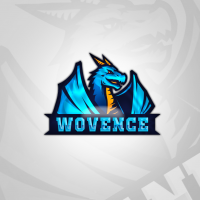 Wovence - Playoff Team