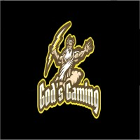God's Gaming
