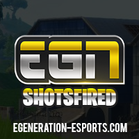 EGN. ShotsFired