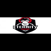 EternityGaming