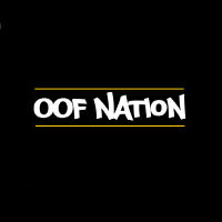 OOF Nation