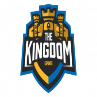 The Kingdom ESports