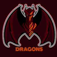 The Dragons OFT
