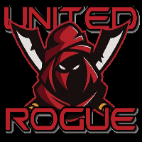 United Rogue Nation