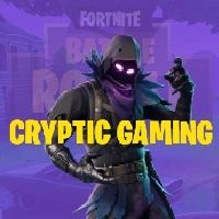 Cryptic Gaming