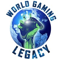 World Gaming Legacy