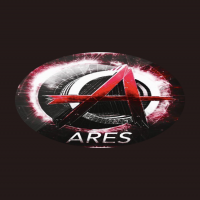 Ares Clan