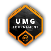 Friday Ft  Fortnite Brackets | UMG Gaming