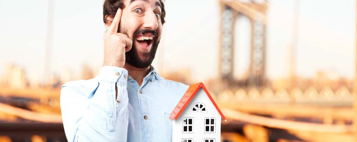 Tips to reduce expenses for property management