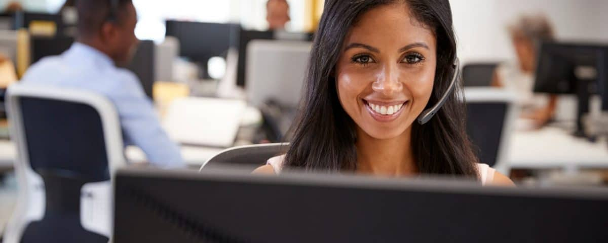How to Humanize Customer Service