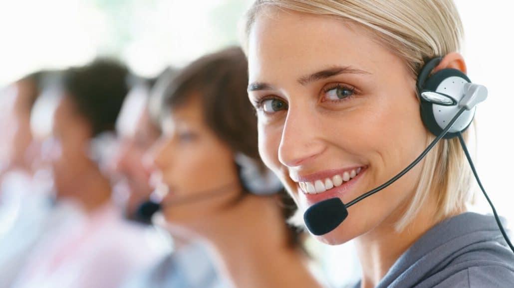 Measure Customer Support Success