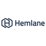 Hemlane Property Management Software