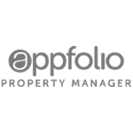 Appfolio Property Management Software
