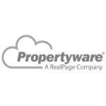 Propertyware Property Management Software