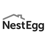 Nestegg Property Management Software