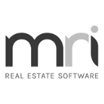 MRI Real Estate Software