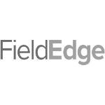Field Edge Software