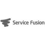Service Fusion Software