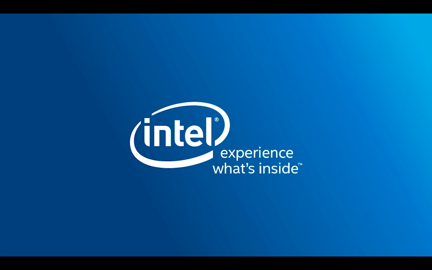 Chapter 1: Intel® Select Solutions for Simulation and Modeling