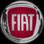 fiat-icon