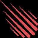 meteor,icon icon