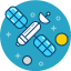 satelite-icon