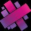 aurelia-icon