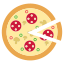 sliced-pizza-icon