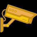 icon,cctv icon