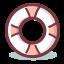 watches-lifebuoy-icon