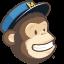 mailchimp-freddie-icon-icon