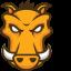 hourglass-grunt-icon