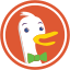 duckduckgo-icon-icon