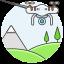 nature-scenery-videos-icon